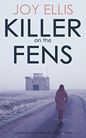 Killer on the Fens